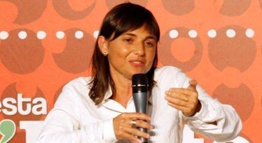 Ferriera, Debora Serracchiani mette in guardia: «Guai a perdere un solo posto di lavoro»