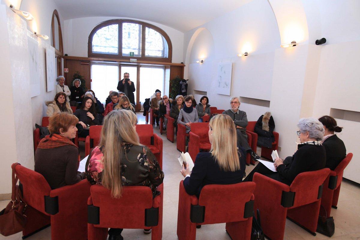 """Torna il Concorso di scrittura femminile """"Città di Trieste"""", ultima scadenza del bando il 31 gennaio"""
