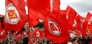 Rifondazione Comunista organizza un incontro a Muggia contro tutte le guerre
