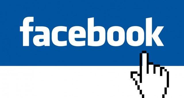 #facebookdown, scomparse le notifiche