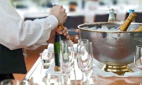 Manpower Trieste, lunedì 10 febbraio recruiting day settore hotellerie (bar e ristorazione)