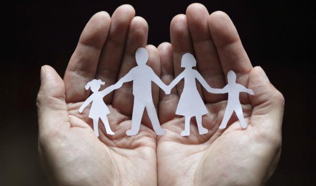 Nuovo ddl famiglia, Matteoni (FDI): «importante coinvolgere le commissioni pari opportunità comunali della regione»