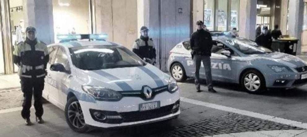 Fvg, finti sordomuti chiedevano soldi per onlus fittizie, denunciati 4 romeni