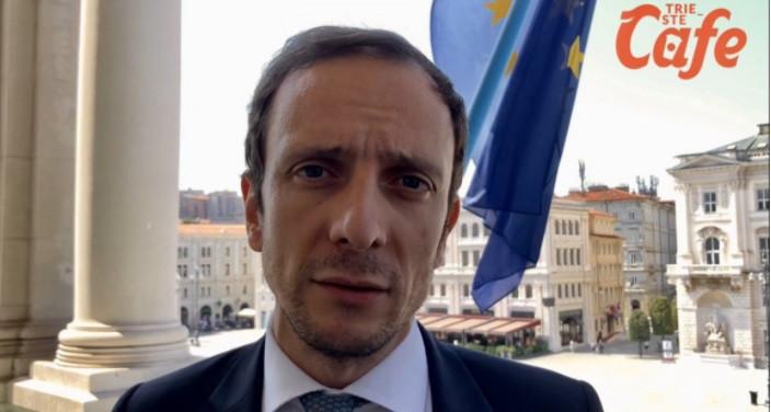 Nuova Ordinanza Fedriga Proroga Obbligo Mascherine Al 15 Ottobre
