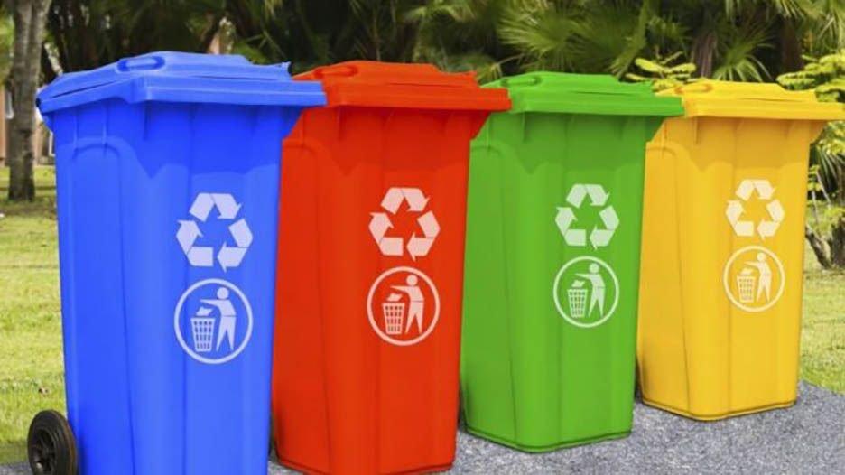 La raccolta differenziata arriva in piazza san Giacomo, sabato presentazione report Sulle tracce dei rifiuti