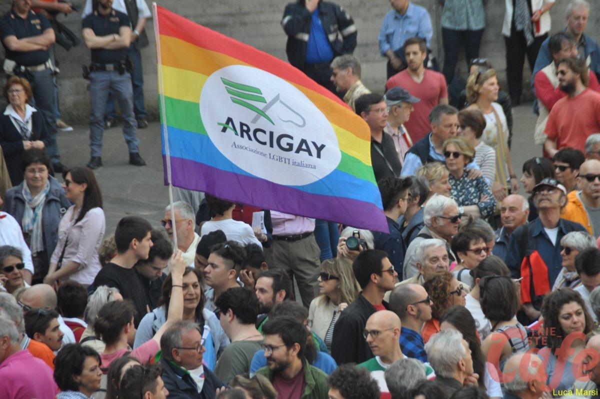 Prevenzione bullismo omofobico, Arcigay Trieste cerca volontari per le scuole