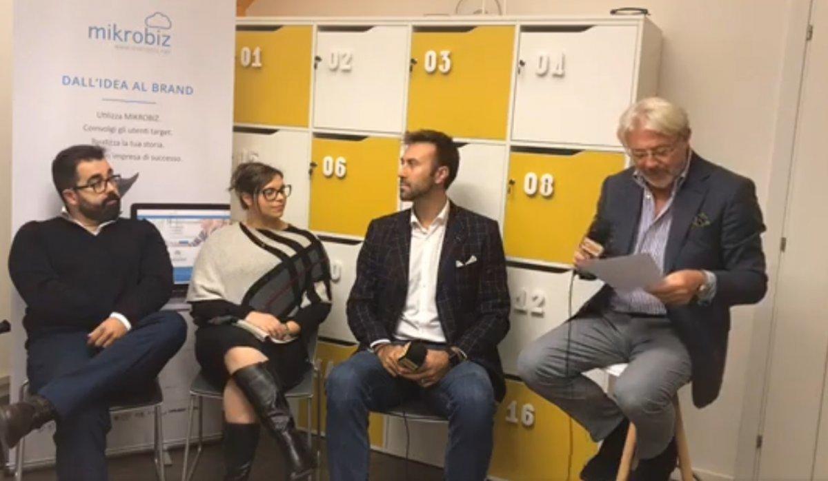 Nordic-emotions.com, start-up che fa convivere innovazione tecnologica e retailing tradizionale (VIDEO)