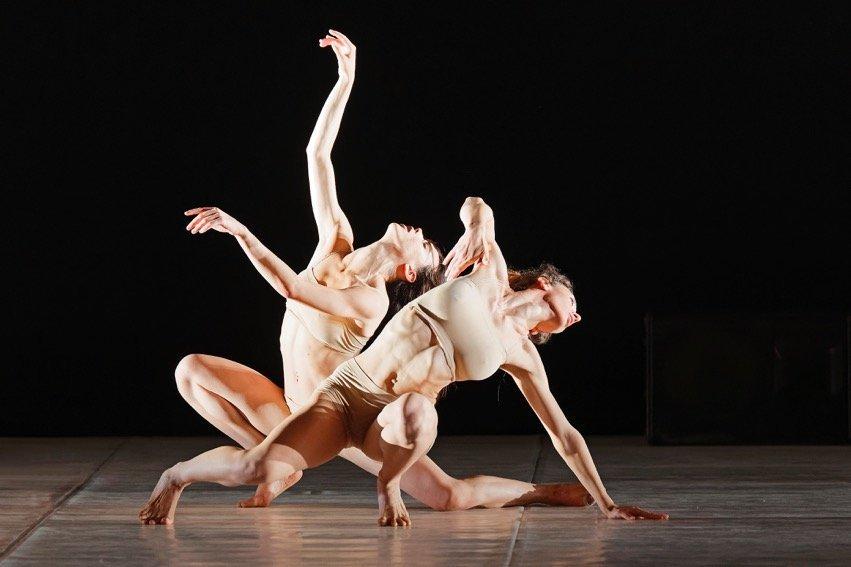 Teatro Verdi di Gorizia, martedì la Giselle del Balletto di Roma