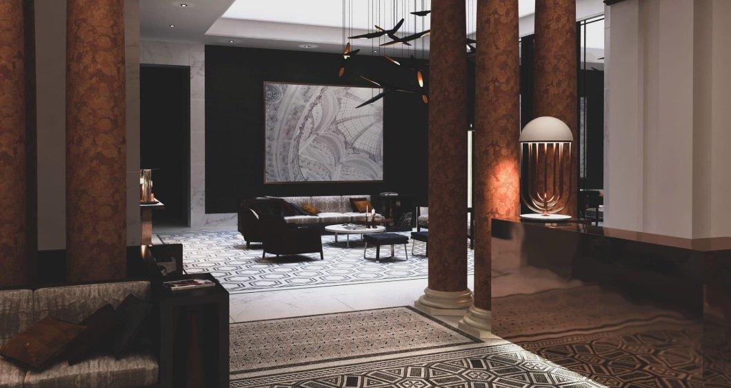 Hilton a Trieste, Dipiazza «Pronto per Barcolana, 175 camere straordinariamente belle»