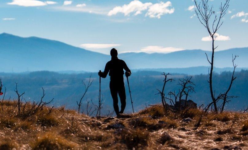 Corsa della Bora, manca un mese: la 5a edizione  dal 4 al 6 gennaio 2020