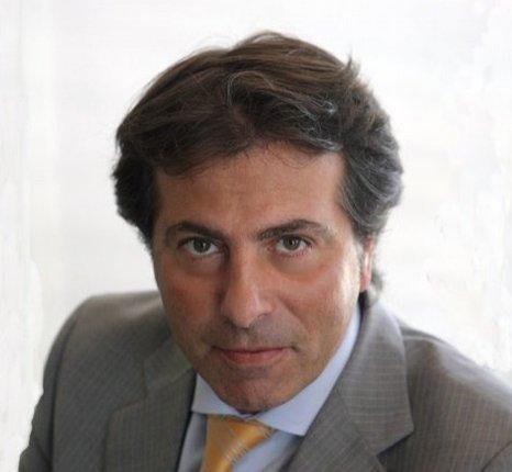 Free city tour, conferenza stampa di Maurizio Bucci (VIDEO)