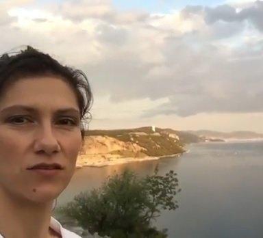 Elisa, Il 19 novembre a Jesolo la data zero del nuovo tour nei palazzetti