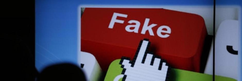 Fake News, l'82% degli italiani non sa riconoscerle: e i triestini?