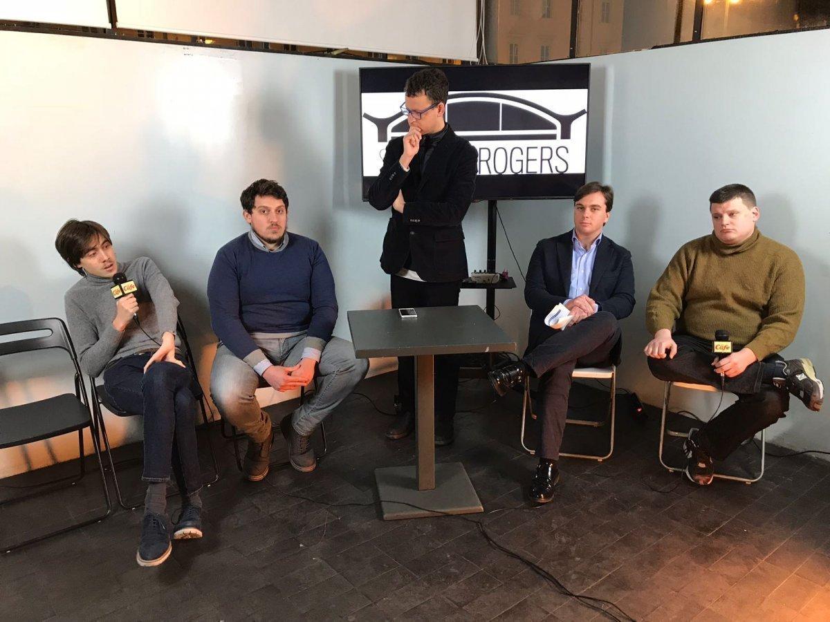 #giovanialvoto, speciale puntata post voto (VIDEO)