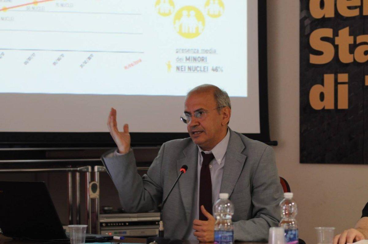 Imigrazione, Ics «Nessuna emergenza a Trieste e in Regione grazie a nostra competenza»