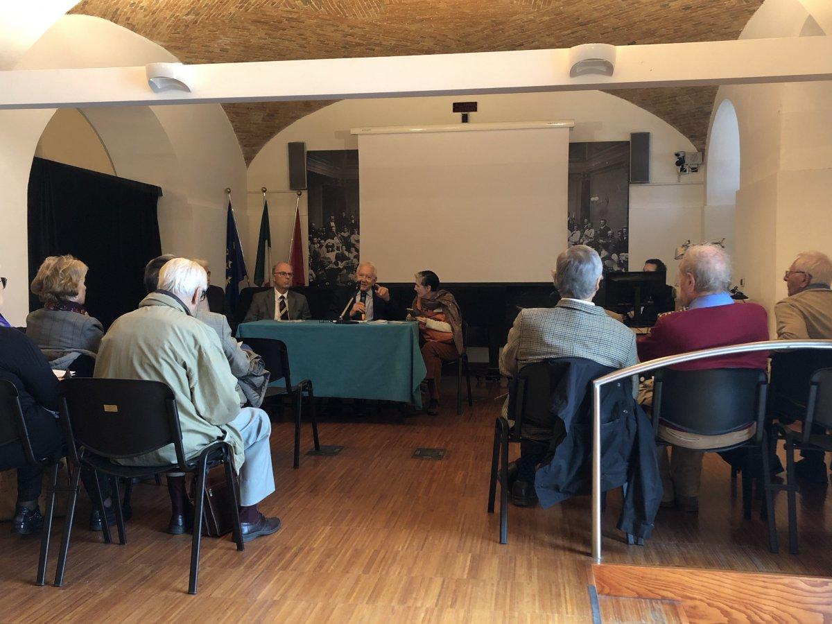 Giornate della Cultura Giuliana, una settimana di omaggio alla Venezia Giulia fra memoria e attualità