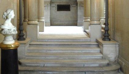 Giornate Europee del Patrimonio, aperture straordinarie eventi ed iniziative a Trieste