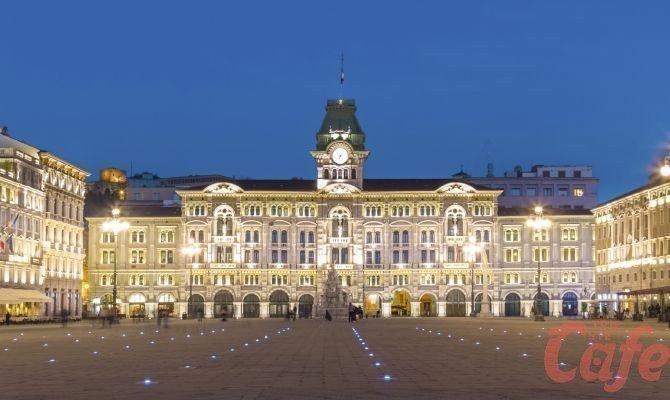 Trieste Turistica, Progetto Fvg: «Tutto esaurito di Pasqua segnale positivo per il futuro»
