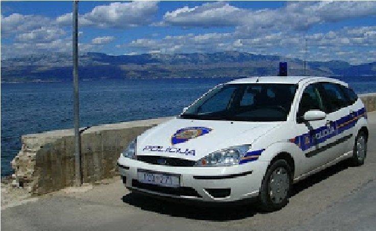 Croazia, 34enne muore accoltellato