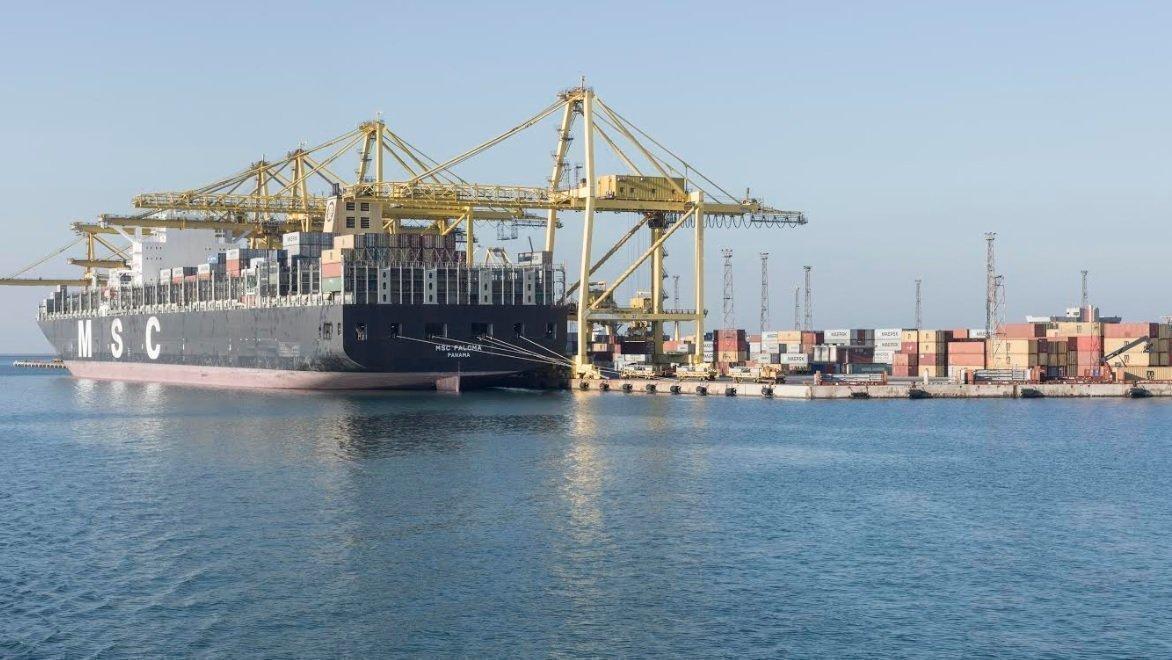 Agenzia del lavoro del Porto di Trieste: più utili e più occupazione, 51 nuove assunti a marzo