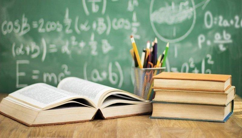L'assessore Grilli: «Buon anno scolastico alle studentesse e agli studenti»