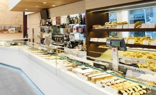 (OFFERTA DI LAVORO) Sircelli cerca personale addetto al banco vendita e bar