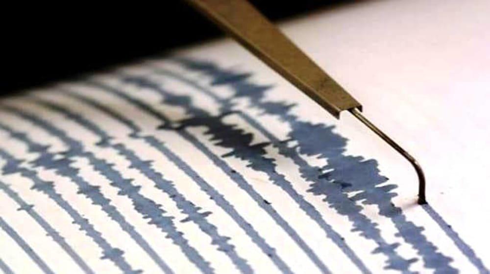 Nuova scossa di terremoto in Friuli questa mattina, avvertita anche in Austria