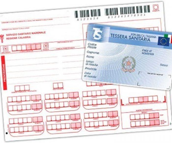Esenzioni ticket, potenziati gli sportelli e anticipata l'apertura