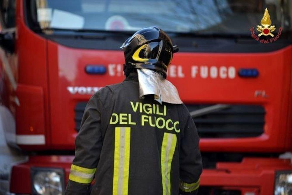 Vigili del Fuoco, Fedriga: «Evidenzierò a Roma carenza organico Fvg»